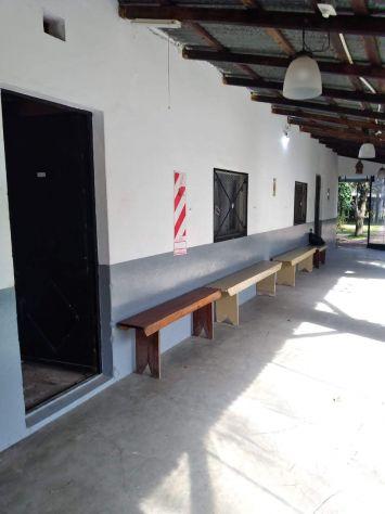 colocación de pintura - Pintor Profesional Pinto a Color SRL
